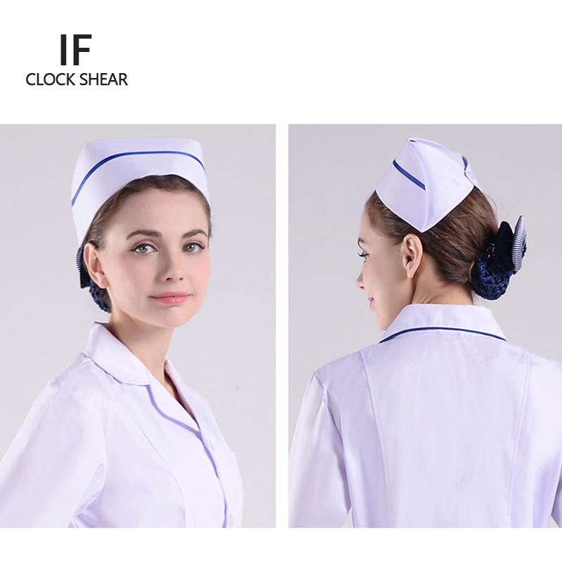 Surgical Cap For Nurses